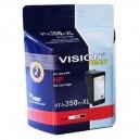 Kompatibil HP 350XL, black Vision