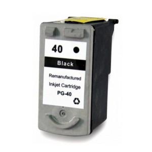 Kompatibil Canon PG-40 black