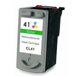 Kompatibil Canon CL-41, color