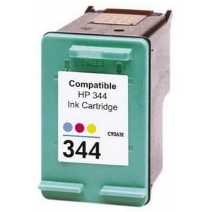 Kompatibil HP 344, color