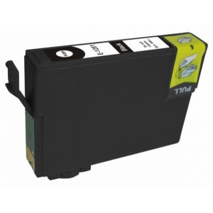 Kompatibil Epson T128-1 black