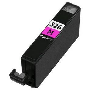Kompatibil Canon CLI-526M, magenta
