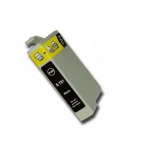 Kompatibil Epson T079-1, black