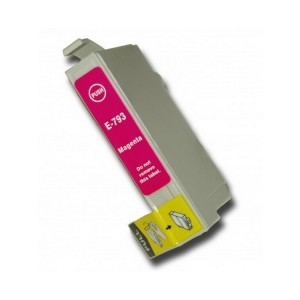 Kompatibil Epson T079-3, magenta