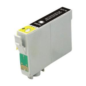 Kompatibil Epson T129-1, black