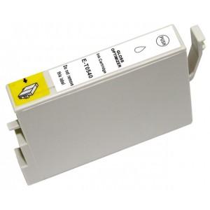 Kompatibil Epson T054-0, optimizer