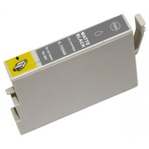 Kompatibil Epson T054-8, matte black