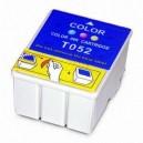 Kompatibil Epson T0520, color