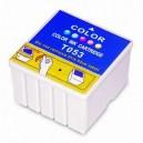 Kompatibil Epson T0530, color
