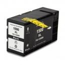 Kompatibil Canon PGI-1500BK XL black