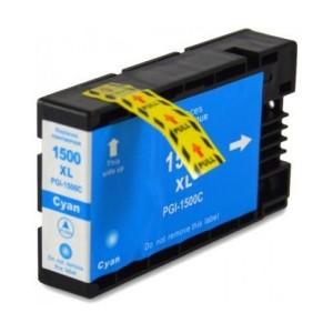 Kompatibil Canon PGI-1500C XL cyan
