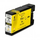 Kompatibil Canon PGI-1500Y XL yellow