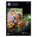 Papier HP Q5451A, A4 Semi Glossy 200 g/m2, 25 ks