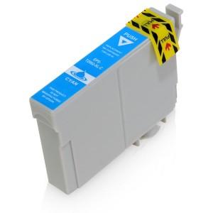 Kompatibil Epson T299-2, 29XL cyan