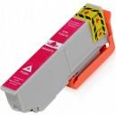 Kompatibil Epson T3363, 33XL magenta