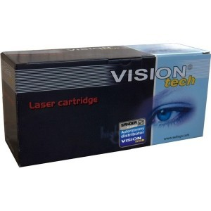 Kompatibil Canon C-EXV14, 8400Bk