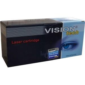 Kompatibil Canon C-EXV21Bk, 26000 black