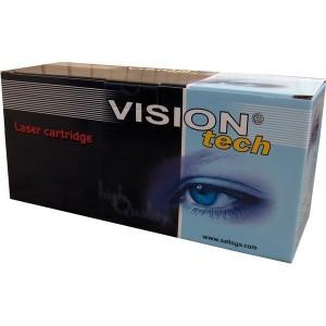 Kompatibil HP C279A, black Vision