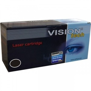 Kompatibil HP CE260X, 17000B Vision
