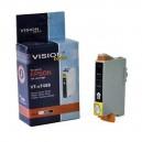 Kompatibil Epson T048-1 black Vision