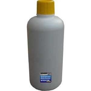 Atrament Lexmark 26 1l yellow