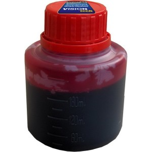 Atrament HP 22, 28, 57 200ml magenta
