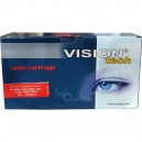 Kompatibil HP CE505X, 6500B Vision
