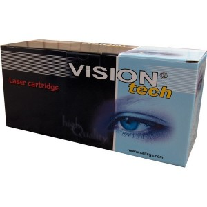 Kompatibil HP Q2612A, 2500B Vision