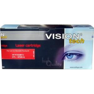 Kompatibil HP CE285A, 1600B Vision