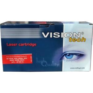 Kompatibil HP CE505A, 2300B Vision