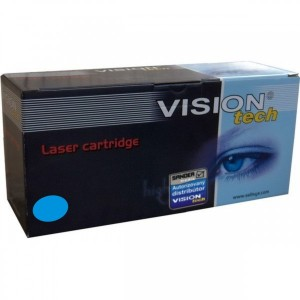 Kompatibil Samsung CLP-320C, 1000C Vision