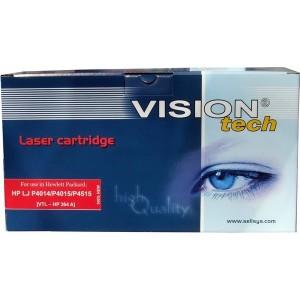 Kompatibil HP CC364X, 24000B Vision