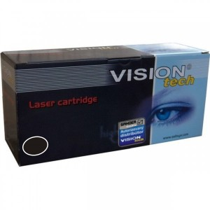 Kompatibil HP CB540A, 2300B Vision