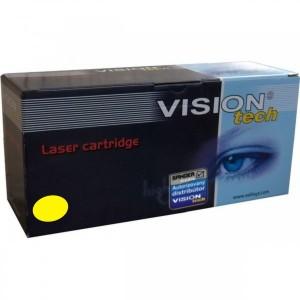 Kompatibil HP CC532A, 2800Y Vision