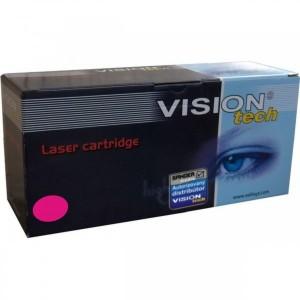 Kompatibil HP CC533A, 2800M Vision